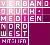 VDMNW Logo